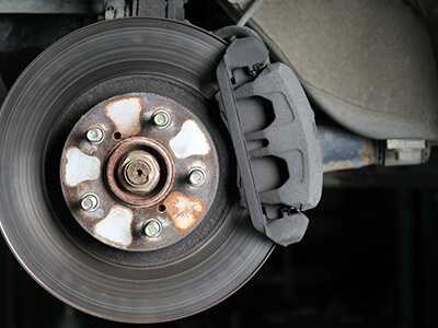 brake-and-transmission-repair