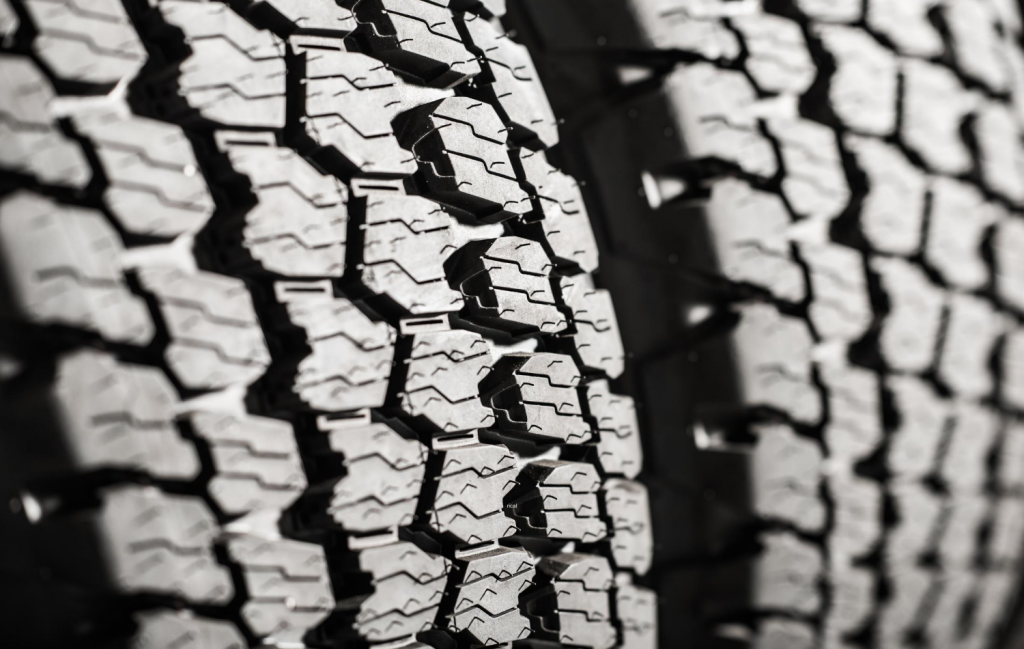 Is Your Tire Tread Worn Down too Low_ Here's How You Can Tell if it Is!
