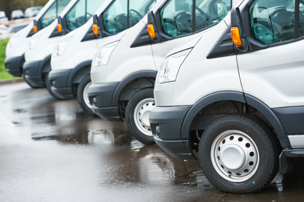 Help to Pay for Your Fleet Maintenance and Repair Expenses